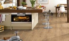 Parchet laminat 8 mm  H2733 ROBLE ARLINGTON Egger-2 Flooring, Design, Home Decor, Collection, Dining, Bamboo Floor, Floating Floor, Flats, Grand Canyon