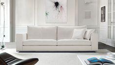 Sofas - Muebles