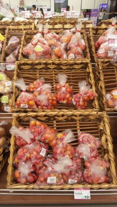 Tomato Vegetable discount at Max value supermarget