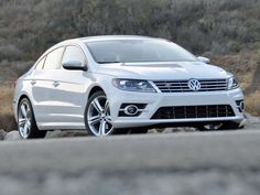 Volkswagen CC R-Line Vw Cc, Aston Martin Cars, Car Volkswagen, Cars Uk, S Car, Vw Passat, Concept Cars, Muscle Cars, Cool Cars