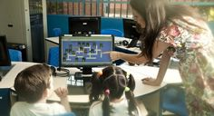 Conheça quatro sites para aprender programação   Tecnologia na Educação   Nova Escola