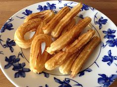 Spanish Food, Sausage, Bacon, Meat, Cooking, Breakfast, Desserts, Recipes, Gastronomia