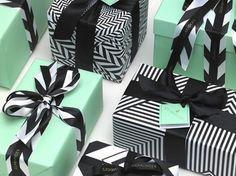 duabu-dovanu-ipakavimas-gift-wrapping-5