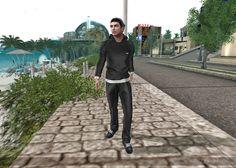 http://tipsmenonly.blogspot.com.br/2015/04/new-fashionnatic-gangsta-fair.html