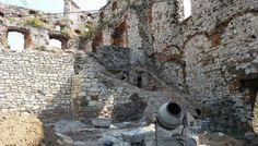Jak donosi Stowarzyszenie Ratuj Tenczyn, w trakcie VI etapu prac zabezpieczających ruiny zamku Tenczyn dokonano ciekawych odkryć. #zamkiwPolsce #Tenczyn #polskiezamki  http://www.malopolska24.pl/index.php/2015/08/tenczyn-odslania-kolejne-tajemnice/