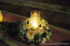 Προσφορές γιά στολισμό χειμωνιάτικου γάμου,Προτάσεις στολισμού γάμου, ιδέες στολισμός γάμου & βάπτισης,γαμος, βαπτιση, προσφορα γαμου,γαμήλια διακόσμηση,στολισμος εκκλησιας, δεξιώσεις γάμων, βάπτισης,Wedding Decoration Ideas Vintage Αθήνα
