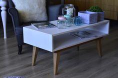 a coffee table, interior design Interior Design, Coffee, Table, Furniture, Home Decor, Nest Design, Kaffee, Decoration Home, Home Interior Design