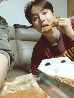 Kpop, Boyfriend Material, Taeyong, Jaehyun, Nct 127, Boy Groups, Jung Woo, Sons, Bae