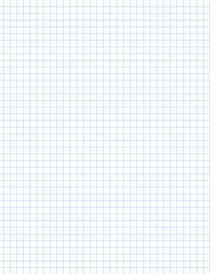 Kitchen Design Graph Paper Inspiration David De Las Heras For Wallery  Patterns Prints And Illustrations Inspiration Design