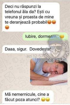 Somn usor Ioi, Funny Texts, The Funny, Humor, Memes, Crushed Stone, Humour, Moon Moon, Animal Jokes