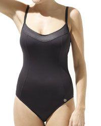 59f7d02ae9 19 Best Plus Size Swimwear in Australia images