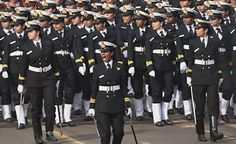 Military Equipment and Band Display to be organised August 4