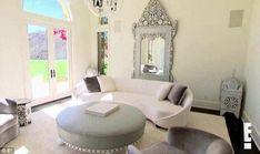 148 Best Khloe Kardashian Home Interior Images In 2019