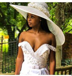 Kentucky Derby Hats, Fascinators, Panama Hat, Royals, December, Barbie, Hairstyles, Weddings, Elegant
