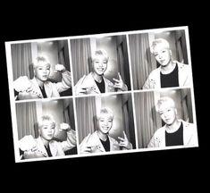 Koo Jun Hoe, Hanbin, My Mood, Bigbang, Kpop, Songs, Frame, June, Babies