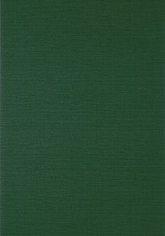 PRAIRIE WEAVE, Forest Green, T10938, Collection Texture Resource 7 from Thibaut Neenah Paper, Color Of The Year 2017, Matching Wallpaper, Vinyl Wallpaper, Go Green, Emerald Green, Pantone, Weave, Texture