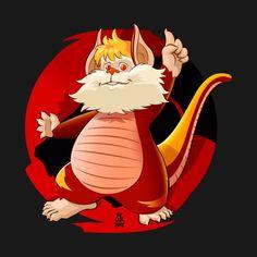 cartoons movies Snarf - Thundercats - T-Shirt Snarf Thundercats, Thundercats Cartoon, He Man Thundercats, Best 80s Cartoons, Old School Cartoons, Classic Cartoons, Cartoon Fan, Cartoon Movies, 80 Cartoons