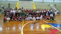 Rádio Web Mix Esporte&Som: AAV recebeu equipe catarinense durante o final de ...