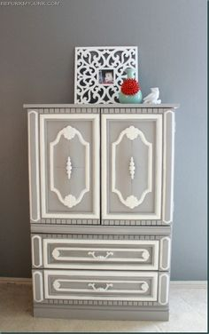 i need this in my house things i love pinterest. Black Bedroom Furniture Sets. Home Design Ideas