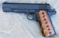Which Model Colt 1911 is For Me? - The Shooter's Log Colt 1911, You Magazine, Places To Visit, Guns, Shops, Amazon, Model, Recipes