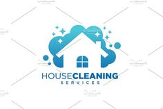 House Cleaning Service Business  @creativework247