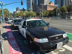 FiDi & North Beach Crime: Purse Snatchings Galore #SanFrancisco #crime #SFcrime