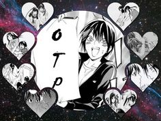 Yatori ♥