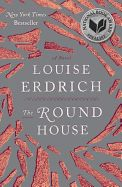 """Read """"The Round House A Novel"""" by Louise Erdrich available from Rakuten Kobo. The Round House won the National Book Award for fiction. One of the most revered novelists of our time—a brilliant chron. Book Club Books, Good Books, Books To Read, My Books, Book Clubs, Book Nerd, Entertainment Weekly, Oprah, Reading Lists"""