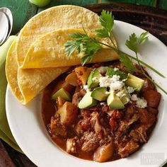 Chipotle peppers fir