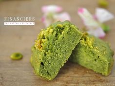 Discover recipes, home ideas, style inspiration and other ideas to try. Chocolate Tea Cake, Cinnamon Tea Cake, Tea Cake Cookies, Lemon Tea Cake, Afternoon Tea Cakes, Matcha Dessert, Homemade Tea, Asian Desserts, Sweet Breakfast