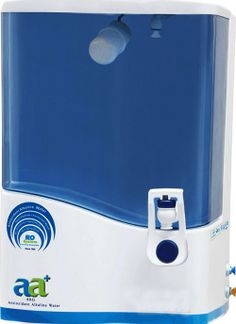 View the updating listing of Water Purifiers Manufacturers and Suppliers.