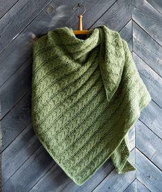 huivi Finland, Knitting Patterns, Shawl, Ponchos, Knit Patterns, Knits, Loom Knitting Patterns, Knitting Charts, Paisley
