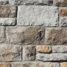 Category cut stone style cut stone color aspen buckeye for Environmental stoneworks pricing