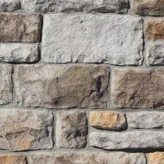 Category Cut Stone Style Cut Stone Color Aspen Buckeye