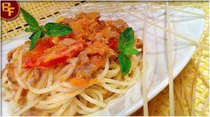 Spaghetti-carota-salsiccia-e-peperoni-1