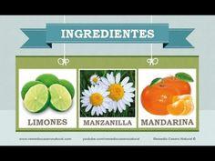 Remedio para la diabetes. Más información, consejos y recomendaciones en: http://www.remediocaseronatural.com/remedio-casero-natural-diabetes.htm