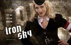 Image from http://cdn.crowdfundinsider.com/wp-content/uploads/2014/05/Iron-Sky-Nazi-Woman.png.