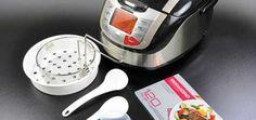 Robot-cocina-Redmond-madbid-2