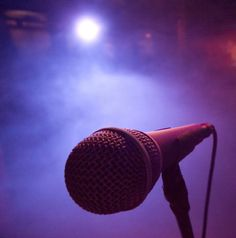 5 tips on hosting a great karaoke night and 5 facts about Vidimixer karaoke
