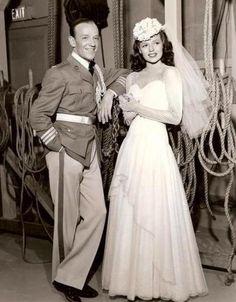 Vintage Clothing Love: Vintage Wedding Dress Time