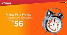 170 Best Jetstar Airpaz Promo Ideas Jetstar Cheap Flights Singapore
