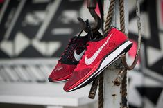 Nike womens running shoes are designed with innovative features and technologies to help you run your best, whatever your goals and skill level. Nike Shoes For Sale, Nike Shoes Cheap, Nike Free Shoes, Running Shoes Nike, Cheap Nike, Sneakers Mode, Sneakers Fashion, Fashion Shoes, Men Sneakers