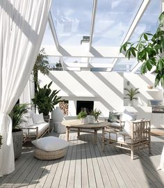 Terrace house design ideas, inspiration & pictures Terrace houses or terraced houses demonstrate a style of medium-density housing that originated in Europe in the century.