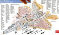 Cutaways - Page 2 - ED Forums