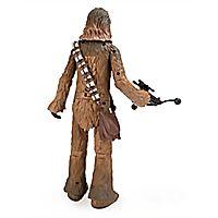 Chewbacca Talking Figure - 15 1/2'' - Star Wars: The Force Awakens