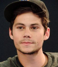 Se ve tan bien. Dylan O'brien, Teen Wolf Dylan, Teen Wolf Cast, Riverdale Halloween Costumes, O Brian, Derek Hale, Sterek, My Little Baby, Nick Jonas