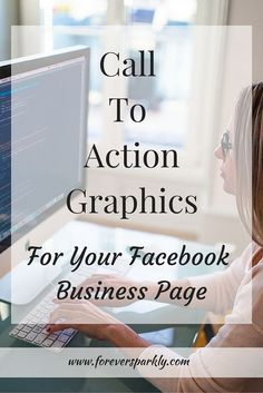 Are you always wondering what to post on your Facebook Pages and Groups to get your followers engaged? Click for FREE Call To Action engagement graphics for your home based and direct sales business Facebook Pages and Groups.