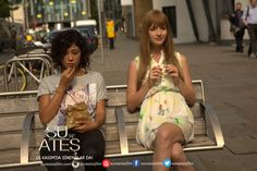 Su ve Ateş Filmi   Filmden Kareler Girls Life, Fashion Styles, Lily Pulitzer, Saree, Actresses, Film, Movies, Female Actresses, Movie