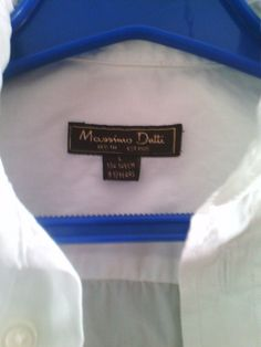 Massimo Dutti 9-10 years camisa