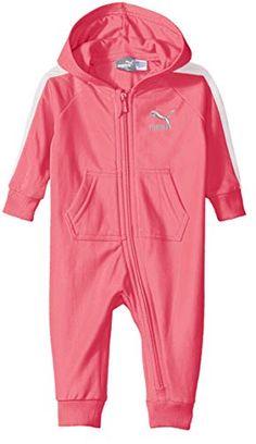 e520c9ccb Juicy Couture Pink  Juicy  Hoodie   Sweatpants - Infant   Girls ...
